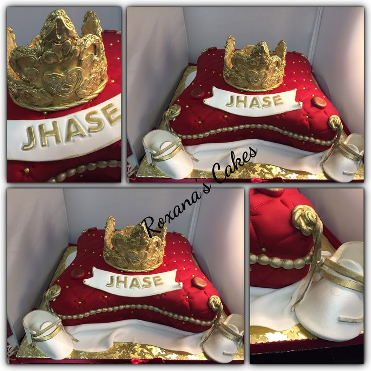 shower baby shower cakes baby names baby ideas shower ideas ideas