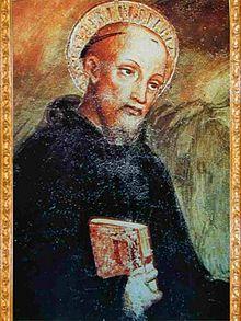 Mayeul de Cluny , né vers 910 à Valensole, en Provence orientale, et mort en 994 à Souvigny. Quatrième abbé de Cluny., il fut certainement l'un des conseillers écoutés d'Hugues Capet, roi des Francs, ce qui lui permit de réformer des monastères et d'y placer des abbés réguliers.  Le destin de Mayeul est exceptionnel. Il fut spontanément reconnu comme saint immédiatement après sa mort, et son culte, qui constitua le premier grand culte abbatial clunisien, fut l'un des plus important du…