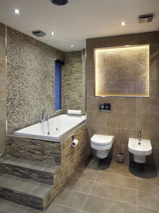 Best Bathroom Images On Pinterest Room Architecture And