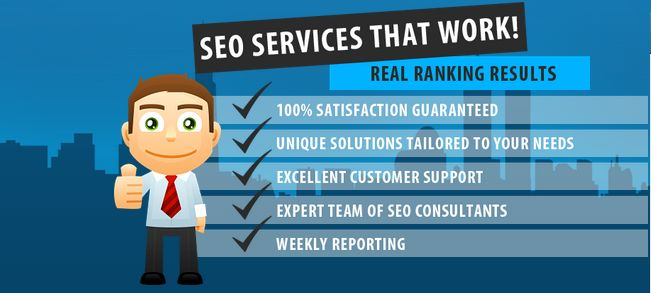 SEO Service Company In Bangladesh - http://www.extorfx.com/seo-service-company-in-bangladesh/ #seoservicecompanyinbangladesh