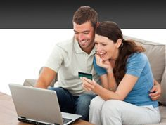 No Credit Check Loans are immediately available in the same day even for a low credit borrower for a short period of two weeks ahead of your next payday. These are easier loans to avail without any credit check and without spending any as fees.