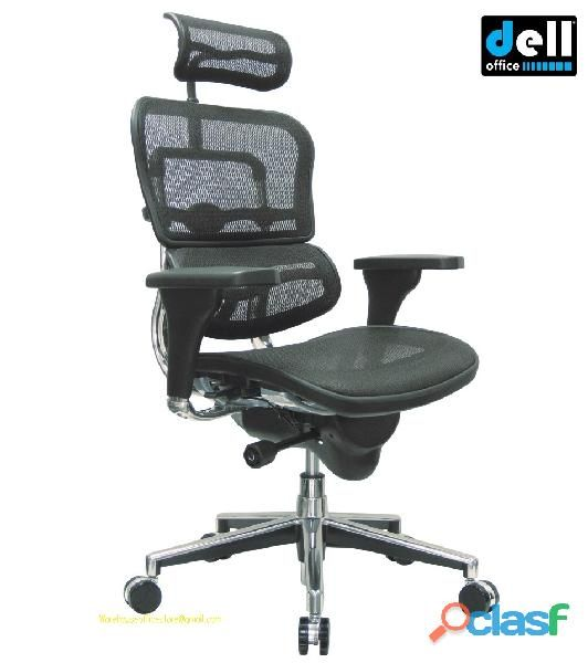 Office Furniture Chairs 23 best office chairs images on pinterest | office chairs, office
