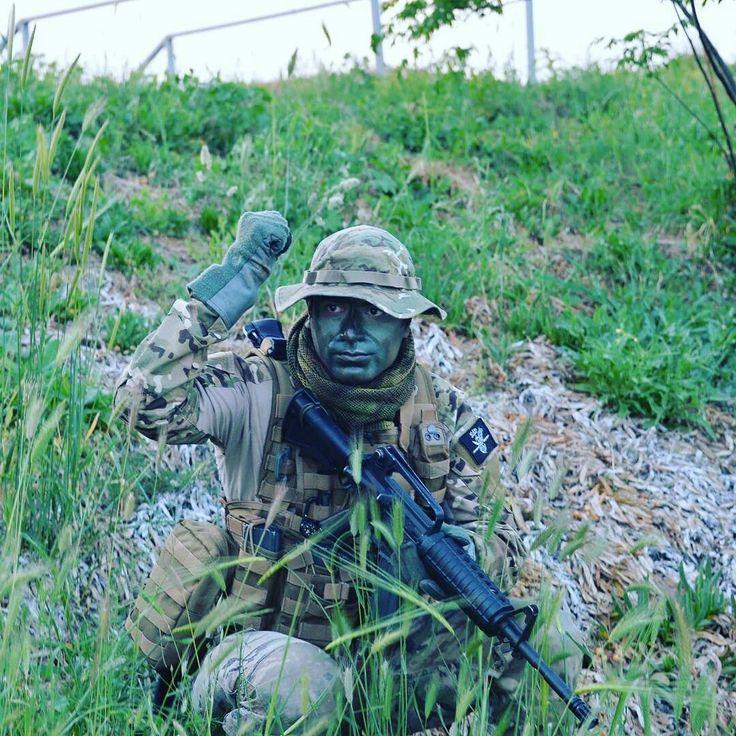 Turkey Special Forces, Turkey Special Forces Underwater Attack Commandos, Navy Seals, (SAT) Commandos.
