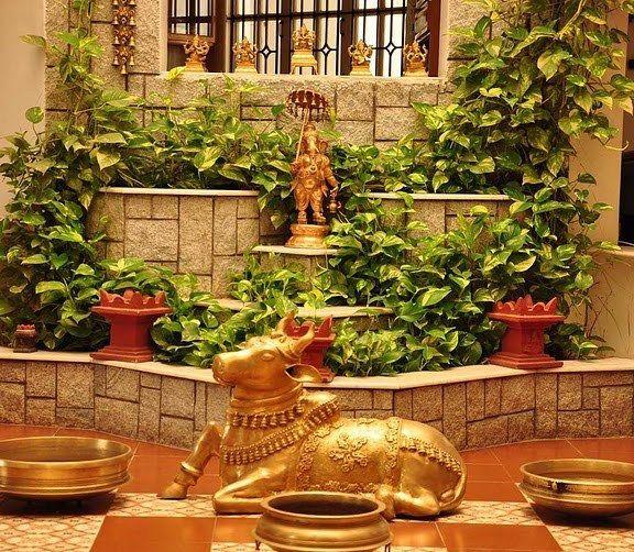 Sigappi Annamalai Home Tour Once Upon A Tea Time Blog