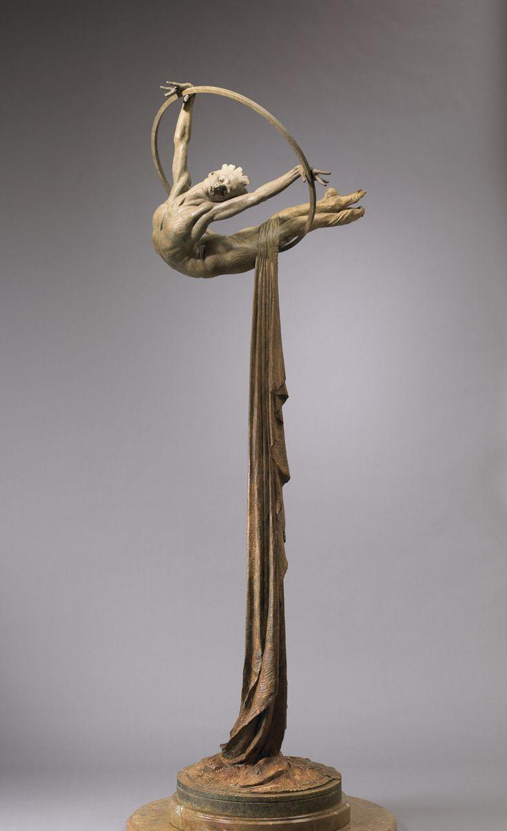 236 best Masterpiece: Sculpture images on Pinterest | Sculptures ...
