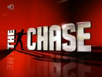The Chase Gameshow - Resources - TES