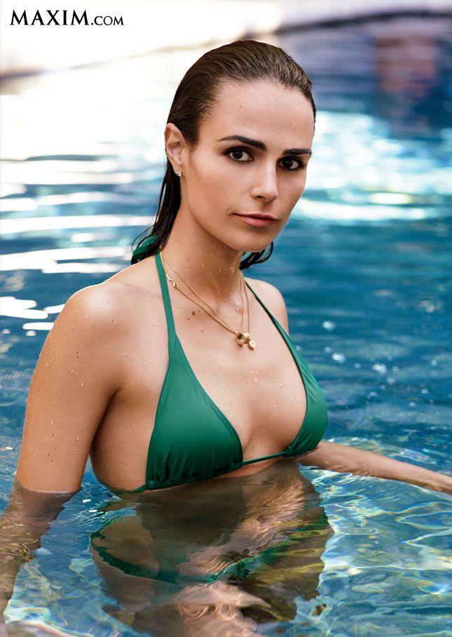 Jordana brewster full naked picture — img 10