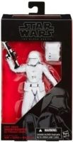 https://superhelden-kinderkleding.nl/action-figure-star-wars-15-cm-stormtrooper-/