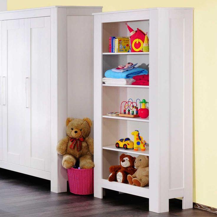 die besten 25 kinderregal ideen auf pinterest ikea dosen spielzeug f r jungs und lego shop. Black Bedroom Furniture Sets. Home Design Ideas