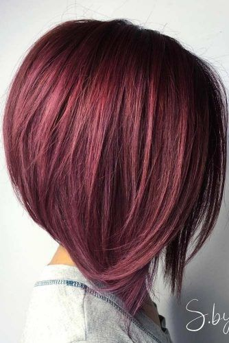 cheveux-mi-longs-degrades-13