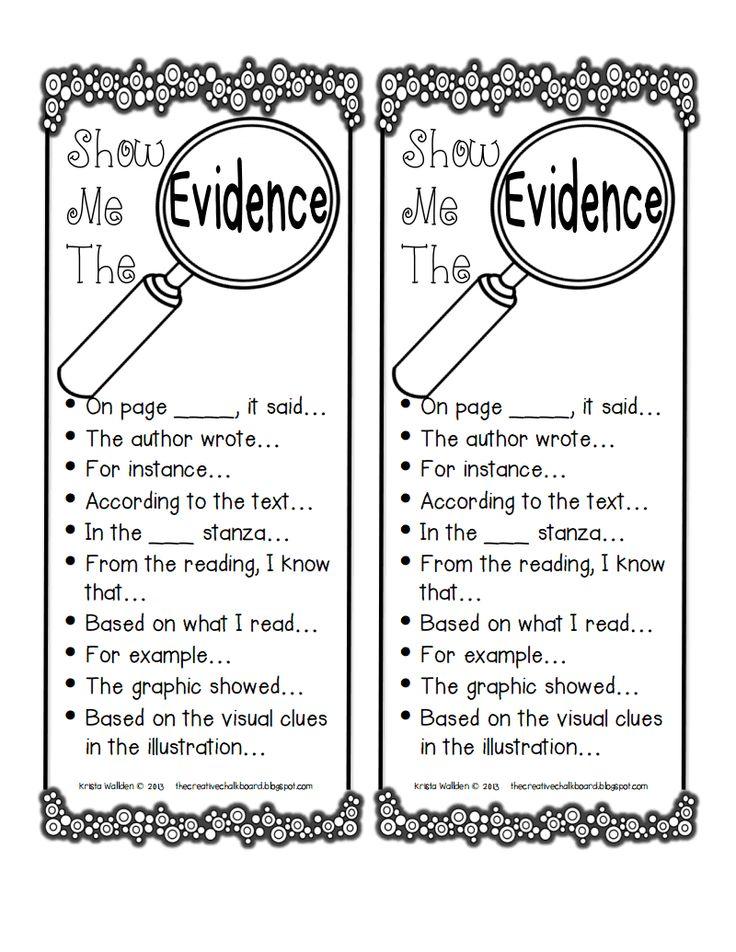nonfiction reading test google pdf