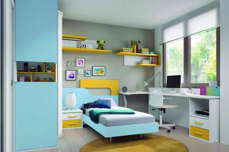 1000 ideas about medidas de camas on pinterest medidas for Medidas colchon individual standard