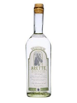 Tequila Brands - Best Bottles of Tequila - Esquire
