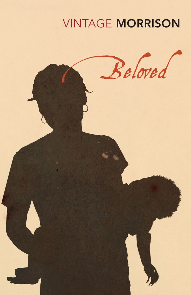 best ideas about beloved by toni morrison 50 books by women authors to for readwomen2014