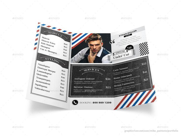 Barber Shop Print Bundle Sponsored Shop, Barber,