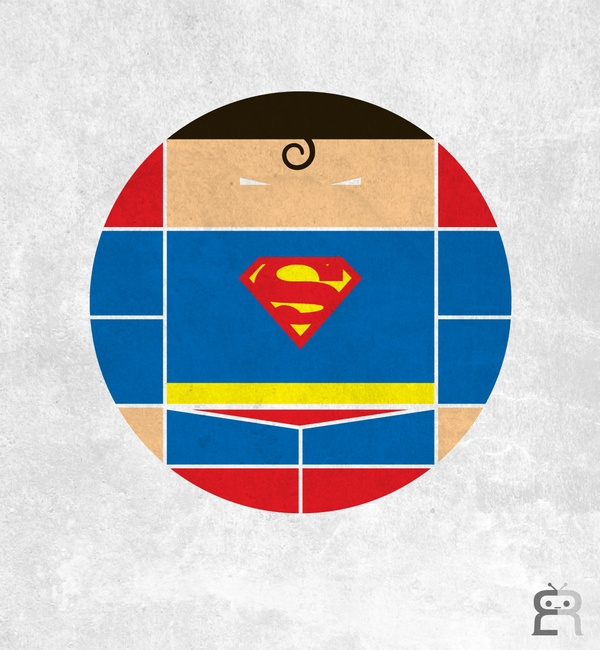 1000  images about super hero on pinterest