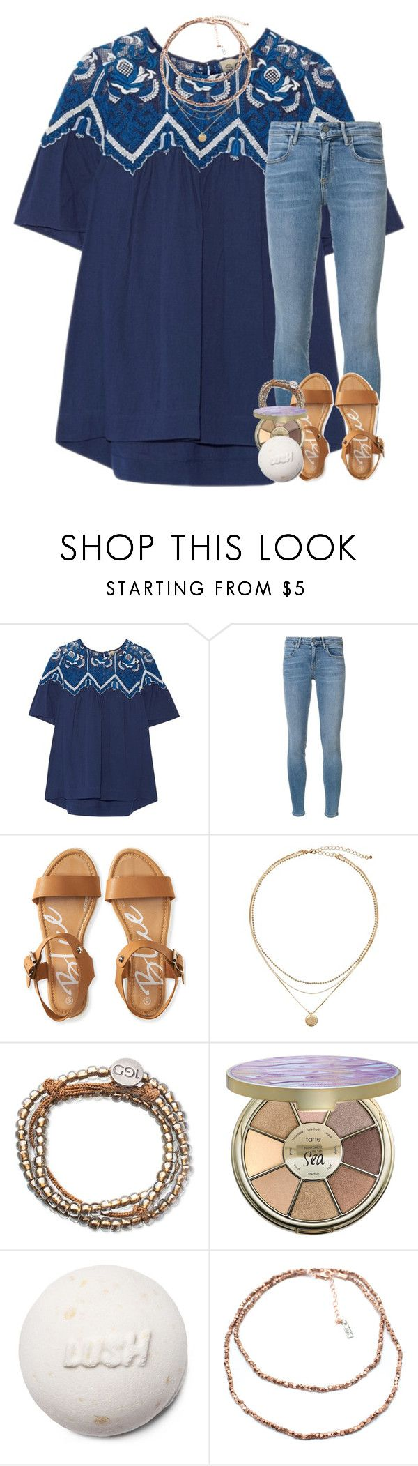 """bet on it / read d"" by elizabethannee ❤ liked on Polyvore featuring Sea, New York, Alexander Wang, Aéropostale, 100 Good Deeds, tarte and Child Of Wild"