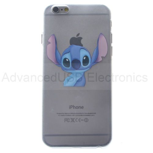 Snow-White-Princess-Mario-Hard-Plastic-Matte-Clear-Case-for-iPhone-6-5-5S-4-5C