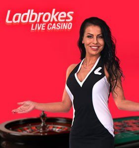 http://www.ukcasinolist.co.uk/casino-promos-and-bonuses/ladbrokes-casino-live-casino-welcome-offer-6/