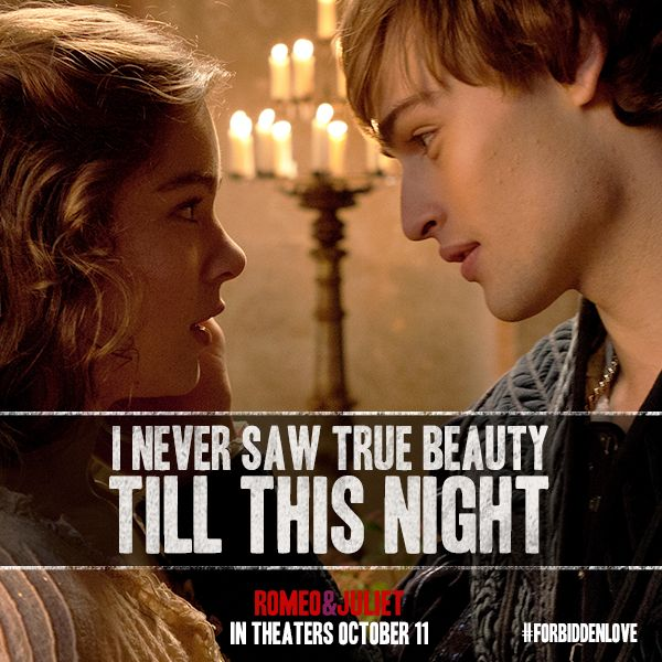 romeo ad juliet thesis 100% free papers on romeo and juliet essays sample topics, paragraph introduction help, research & more class 1-12, high school & college.