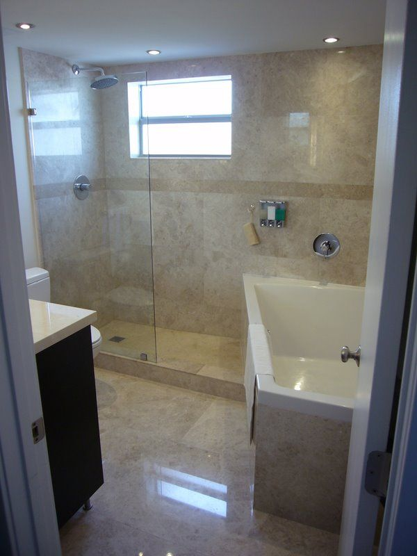 8 x 12 master bath layout dilemma bathrooms forum for 12 x 8 bathroom design