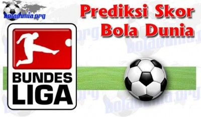 Prediksi Skor Hertha Berlin vs Hannover 96 Bundesliga 9 April 2016 http://boladunia.org/