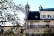 Paris Perfect
