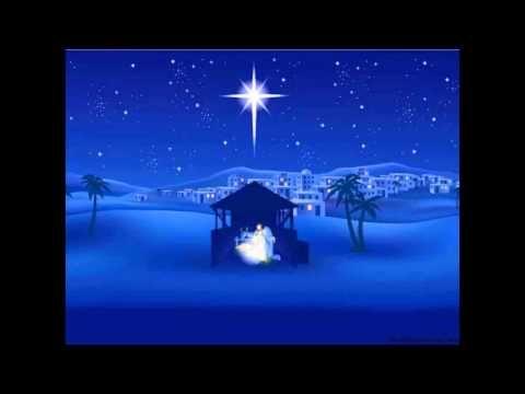 Várkonyi Szilvia - Karácsonynak éjszakáján