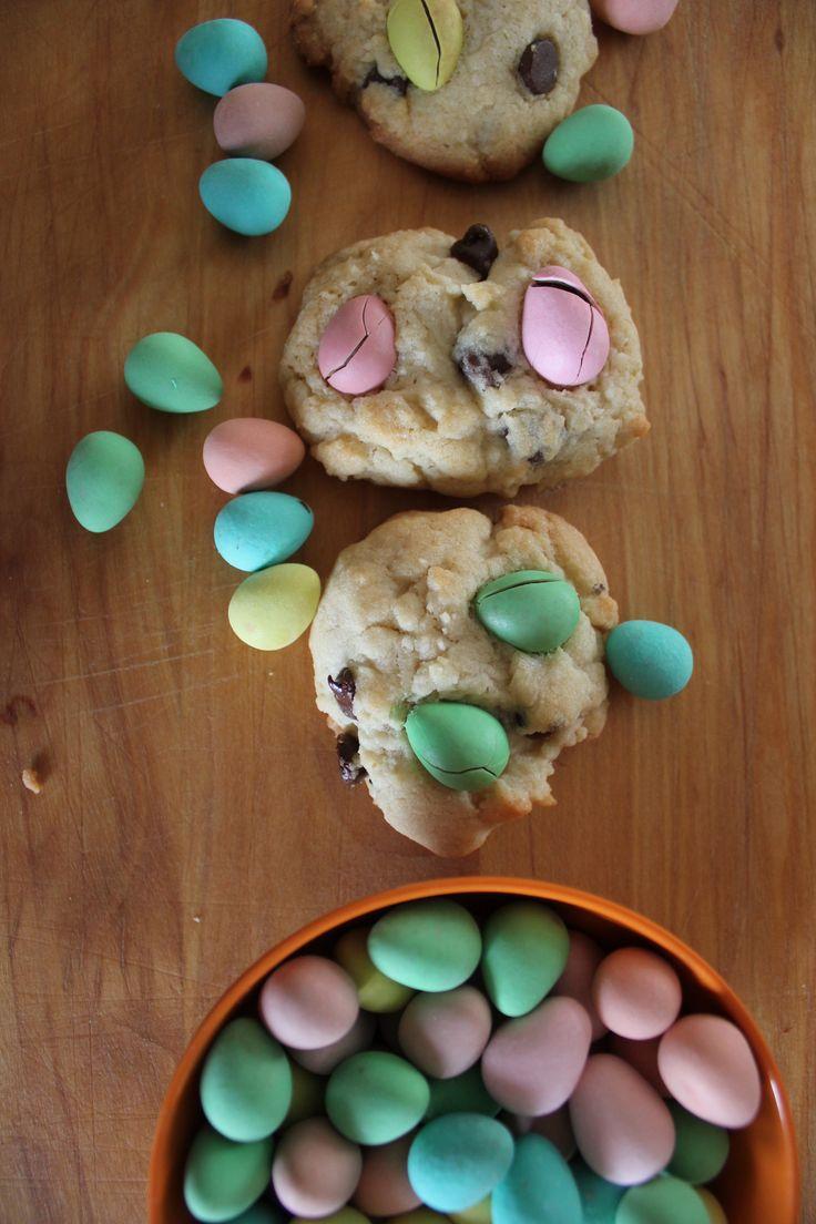 ... Bakersbeans Recipes on Pinterest | Pizza soup, Quinoa salad and Feta