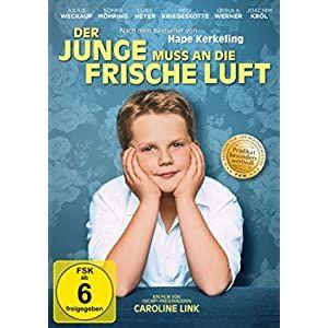 Film Auf Deutsch Mit Untertitel