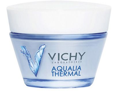 AQUALIA THERMAL LEGGERA AQUALIA THERMAL LEGGERA AQUALIA THERMAL - Laboratori Vichy: cosmetici e trattamenti di bellezza per viso e corpo
