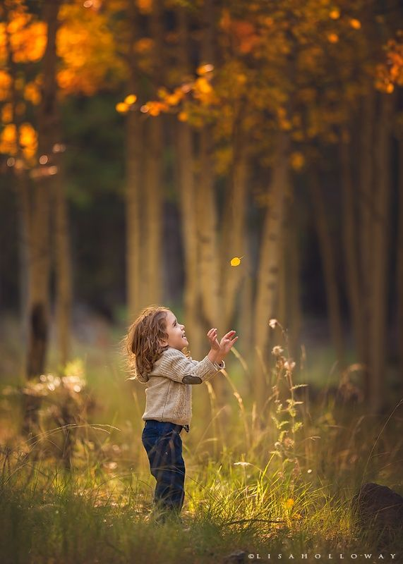 Catch Me If You Can! by Lisa Holloway on 500px