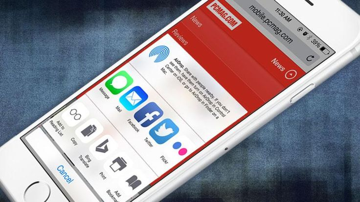 iPhone and iOS: The Complete Newbie's Guide