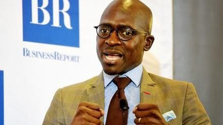 CAPE TOWN - Finance Minister Malusi Gigaba met with representatives of the World Bank last week to discuss financing for development of a nuclear power programme in the country, according to two people familiar with the meeting.#nuclear #worldbank