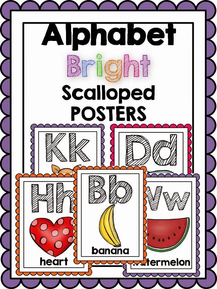 17 best images about pre k alphabet posters on pinterest. Black Bedroom Furniture Sets. Home Design Ideas