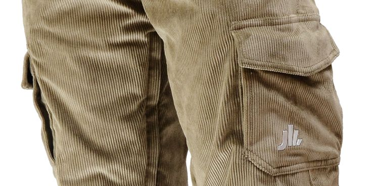 jaam corduroy pants | jaam details | Pinterest | Pants and ...