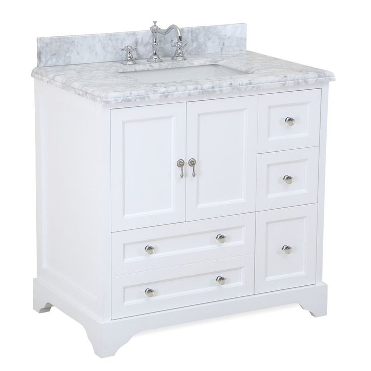 17 best ideas about 36 inch bathroom vanity on pinterest for High end vanities