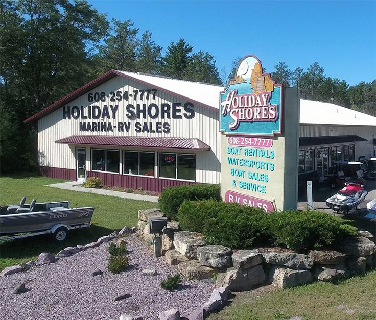 Home wisconsin dells boat rentals with images boat