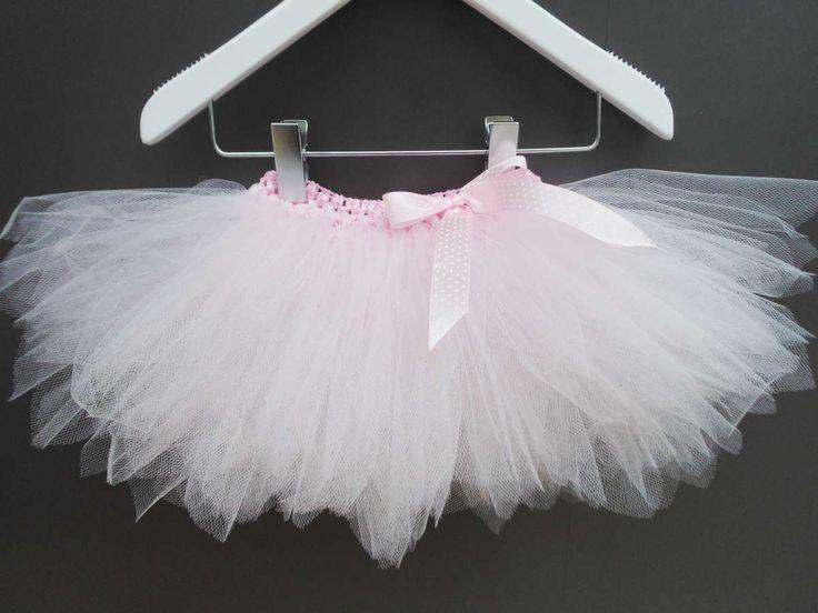 Plus de 1000 id es propos de birth in powder pink - Ballerine rose poudre ...