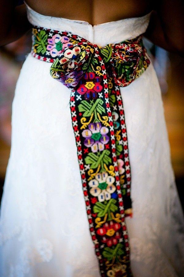 Bodas Mexicanas Vestidos, Vestidos De Novia Mexicanos, 14 Vestidos, Glamour Vestidos, Vestidos De Fiesta Para Boda, Blusas Bordadas, Bordados Mexicanos,