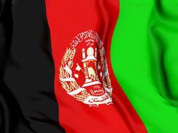 GRAAFIX.BLOGSPOT.COM: Afghanistan Flag Wallpapers