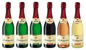 Image detail for -Rotkaeppchen Mumm - Sekt.  I brought a case home from Germany.  Delicious