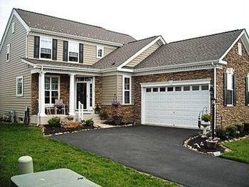 Best Maryland RentToOwnLeaseOption Homes Images On