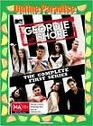 $25.99 Geordie Shore Season(Series) 1 DVD R4-NEW(In Stock Now Post From Sydney)