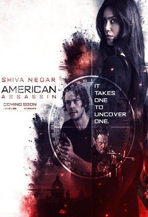 American Assassin full movie download free with high quality audio and video formats In your PC, Laptop, iPod, iPhone, Android and other device without any registration, American Assassin 2017 movie download hd, American Assassin direct movie download, American Assassin full movie download, American Assassin full movie download free, American Assassin movie download