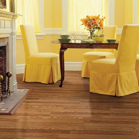 ... newland oak pergo com 640 x 480 76 kb jpeg pergo casual living