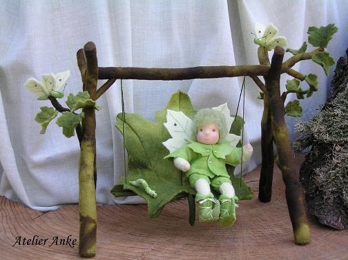 hammock.....love this.....