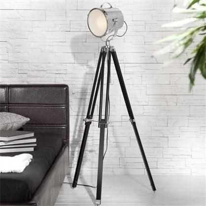 Lampy designerskie, nowoczesne lampy do salonu, sypialni, biura. Designerskie lampy i meble Bydgoszcz