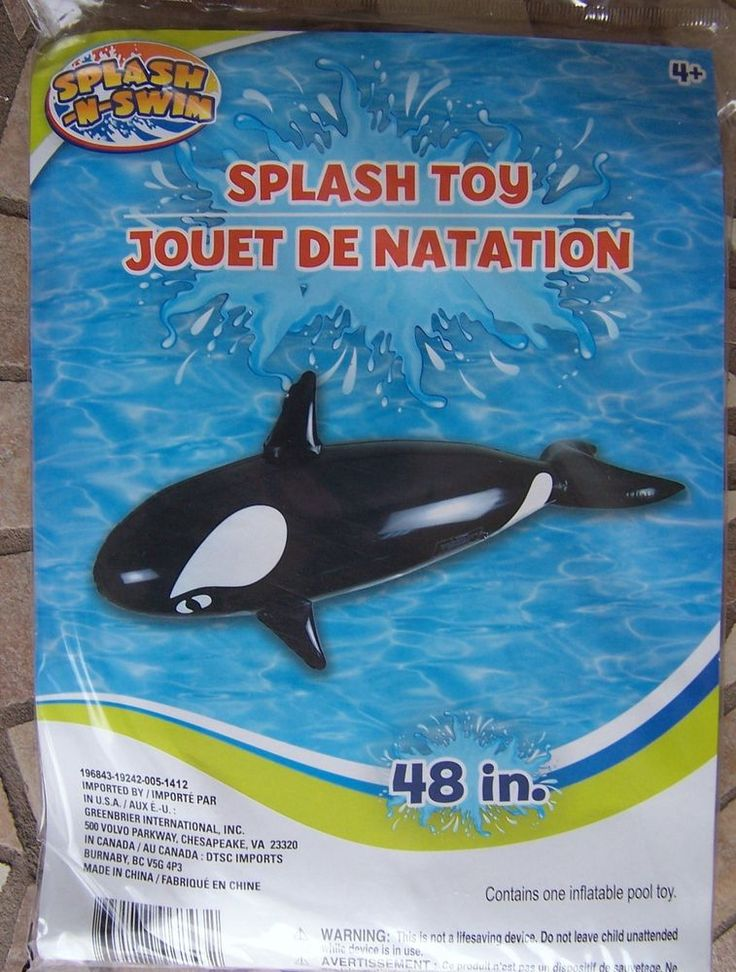 10 best pool water activities images on pinterest - Amazon inflatable swimming pool toys ...