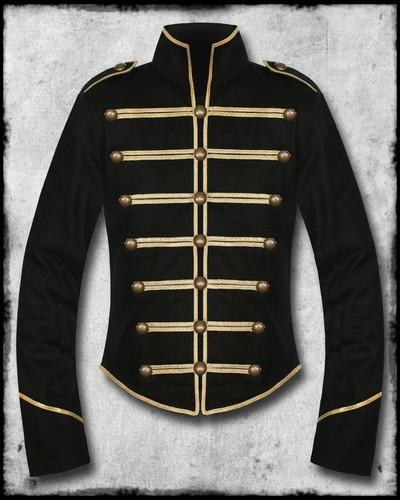 my chemical romance welcome to the black parade jacket mcr pinterest my chemical romance. Black Bedroom Furniture Sets. Home Design Ideas